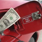 Will Gas Prices Tank Summer Plans?