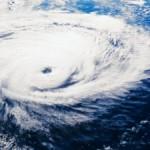 Hurricane Irene: Take Time to Prepare