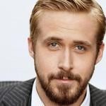 Celebrity Crush Ryan Gosling