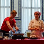 Mexican Cultural Institute Culinary Nights