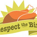Did You Respect the Bird This Year?