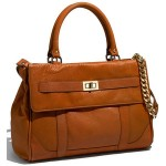 I Covet:  Roccatella 'Jane' Satchel