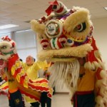 DC Weekend Picks: Year of the Dragon Festivities