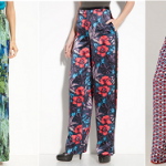 Would You Wear: Fancy Pants?