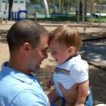 The US Census Bureau Says Dads Are The Same As Nannies