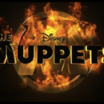 The Muppets Spoof 'The Hunger Games'