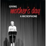 Listen To Your Mother comes to The Synetic Theatre on May 6th!