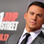 Celebrity Crush: Channing Tatum