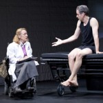 'The Normal Heart': A Must-See at Arena Stage