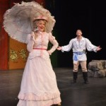 Pirates of Penzance at Encore Stage and Studio