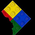 BrickFair Is Coming To Virginia!