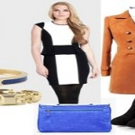 4 Fall Fashion Trends
