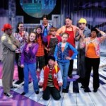 Weekend Pick: Big, The Musical at Adventure Theatre MTC