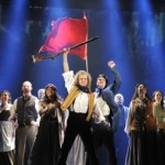 Do You Hear the People Sing? Les Miserables Returns to DC: Discount Code
