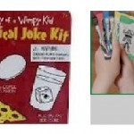 6 Great Gifts for the Diary of a Wimpy Kid Fan