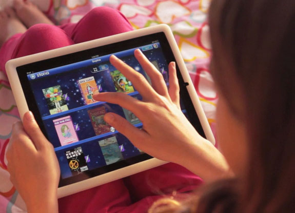 Fun IPad And Android Apps To Gift Your Kids W Giveaway