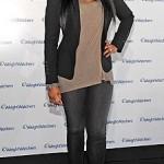 Celebrity Crush: Jennifer Hudson