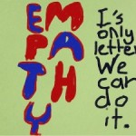 Start Empathy: A Welcomed Educational Initiative