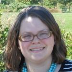 Allison Fort