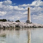 320px-Washington_Monument,_Washington,_D_C__04037u_original