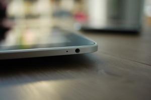 apple-ipad-gadgets300x200