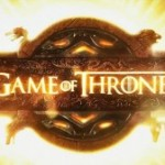 On My Watch List: Game of Thrones