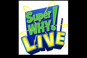 superwhy logo modified for 300x200