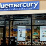 Get Your Glow On with bluemercury
