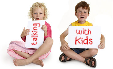 talking_with_kids