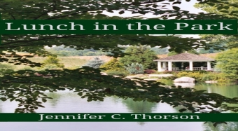 Thumbnail image for Lunch In the Park Review & Giveaway