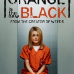 What I'm Binge Watching: Orange Is the New Black