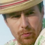 Celebrity Crush: Sam Rockwell