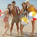 Teen Beach Movie: Disney's Latest Tween-Friendly Musical