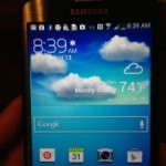Samsung Galaxy S4 Active Review & App Giveaway