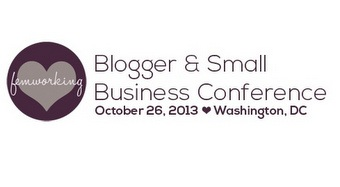 Thumbnail image for First Femworking conference debuts with a contest