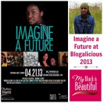 (sponsored) Imagine a Future Documentary Helps Build Self Esteem