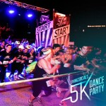 Flash Giveaway: 5K Glow Run Dance Party This Saturday