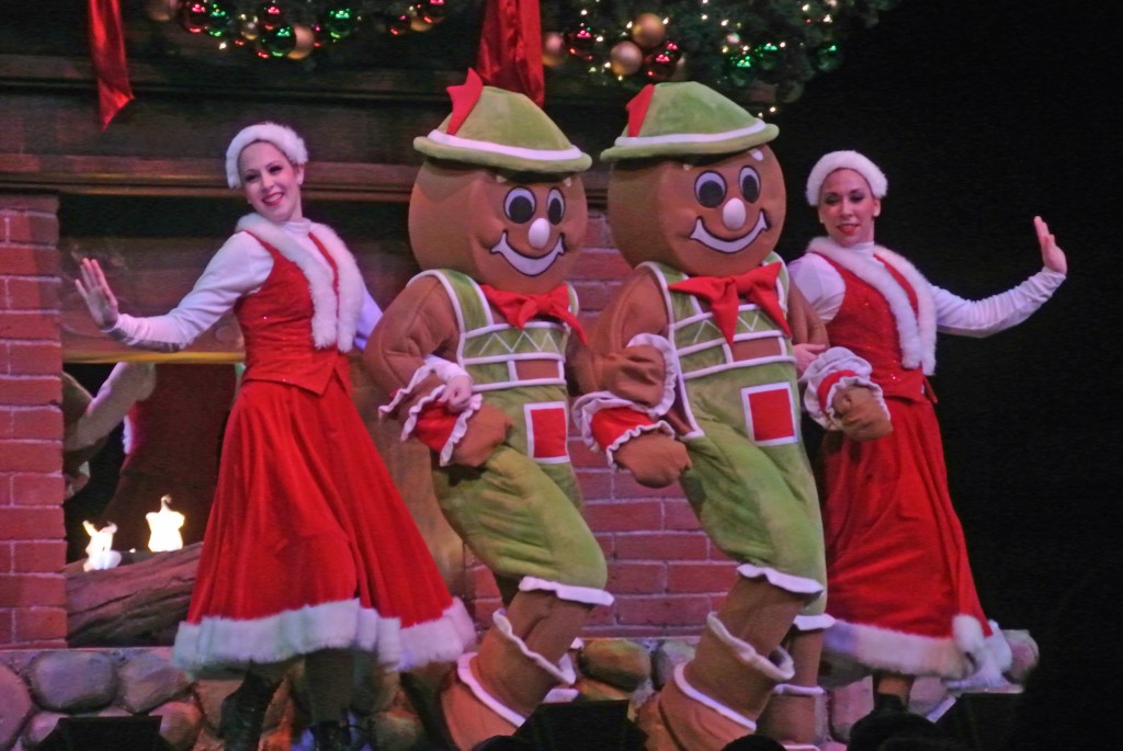 Busch_Gardens_Christmas_Town_show