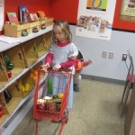 Playseum Bethesda and Playseum Upstairs – A Great Resource for Little and Big Kids