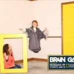 Catch Brain Games on Nat Geo