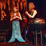 Little Mermaid Jr. Brings Smiles at Encore Stage and Studio