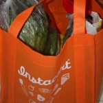Worried About Getting the Shopping Done Before the Storm? Use Instacart – DISCOUNT TRIAL AVAILABLE!