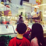 Smithsonian-Approved Tips for Taking Kids to Museums