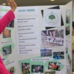 Budding Environmentalists Blossom at Showcase