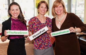 DC Green Festival_LaunchParty