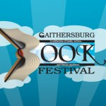 For the Love of Books: Gaithersburg Book Festival