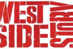 Flash Giveaway: Tickets to West Side Story for June 3