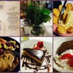 Visit Ocracoke Island and Eat, Eat, Eat
