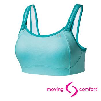 Moving Comfort Fiona