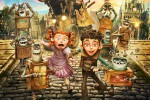 "Five Reasons to See ""The Boxtrolls"" With Your Kids"